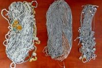 Сребро за близо 30 000 конфискуваха на митницата