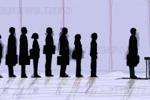 Още 80 младежи си  намериха работа в Тополовград