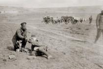 16 юни 1913 г. – Престъпно безумие срещу  България, българския народ и националната идея