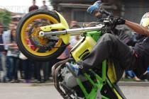 Мотористи  организират събор  в края на април