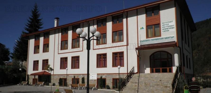Българо – германски центрове дават шанс за работа на бивши затворници