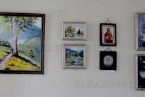 Творци от Елхово – с изложба за Празника на града
