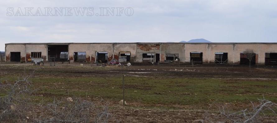 Мирослав Тумбалов иска още 36797 лв. от община Тополовград