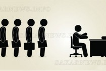 Нови работни места за младежи разкри община Свиленград