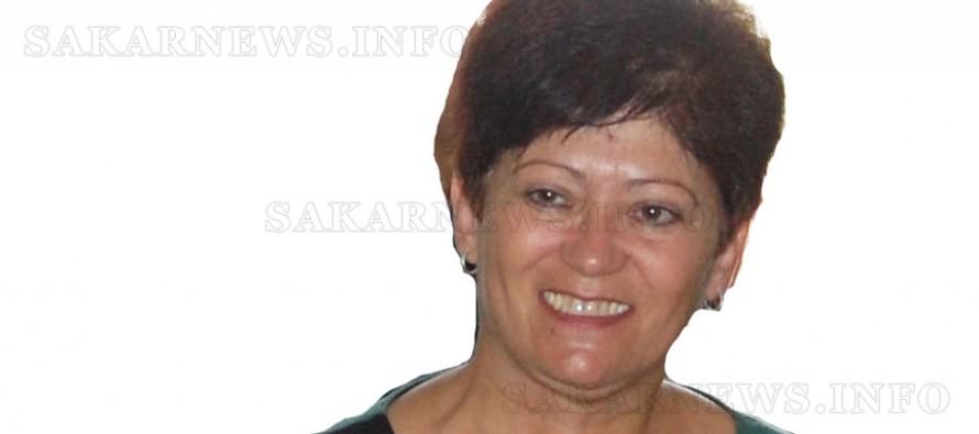 """Мария Киркова: """"Няма да има финансиране за ВиК  сектора в общините, които не са част от  Асоциацията"""""""