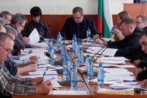 Съветниците приеха Отчета  за изпълнението на бюджета