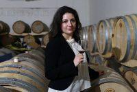 Характерът на семейство Братанови се отразява  във визията и качеството на продуктите им