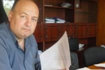 """Пламен Минчев: """"Гласувах """"против"""" , защото  решението противоречи на закона"""""""
