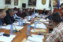Училищната мрежа в община Тополовград ще бъде запазена