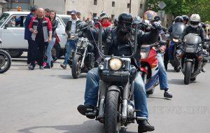 Мотористи показаха най-голямата си страст в Харманли