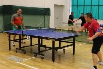 """Тенисистите от """"Любимец – 13"""" станаха трети"""