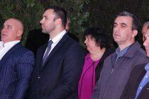 Тополовград е отново в прегръдката на театъра