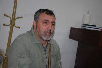 """Христо Мутафчиев: """"Със сигурност пак ще дойда в Тополовград"""""""