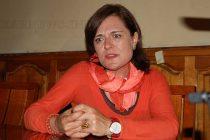 """Мария Сапунджиева:  """"Влюбих се в Тополовград"""""""