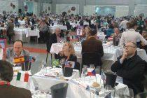Български вина от Concours Mondial de Bruxelles спечелиха 109 медала