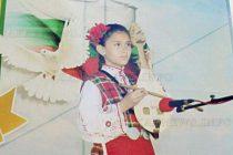 Десетгодишен талант  впечатли жури с гъдулка