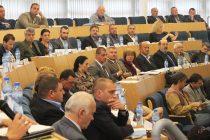 Димитровград се съгласи да влезе във ВиК асоциацията