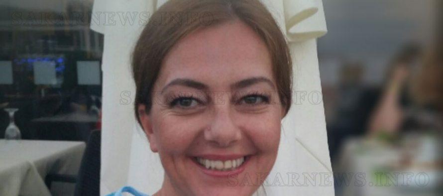 Харманлийка стана заместник-министър