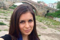 Красавица спечели пътуване в  Брюксел със свое селфи