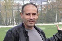 Помогнете да спасим тежко болен журналист от Хасково