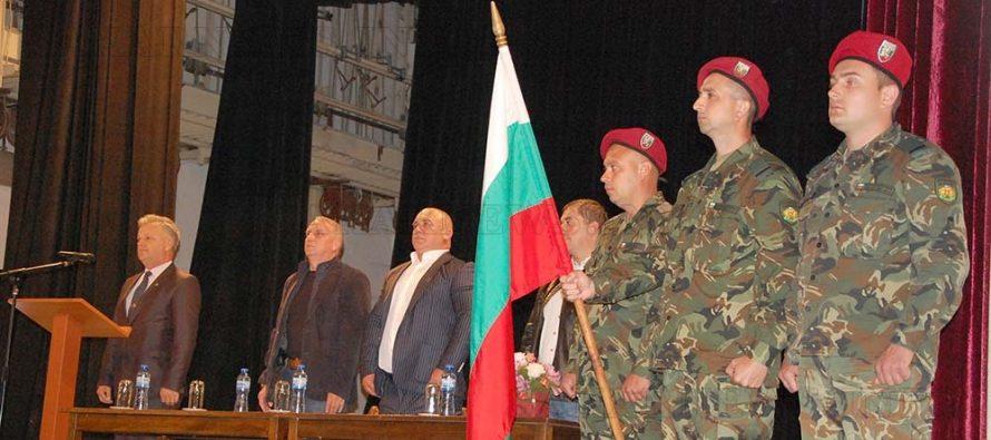 """Красимир Узунов: """"Дългът към загиналите ме накара да напиша за Каймак- Чалан"""""""