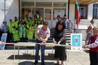 Деца и полицаи ще си сътрудничат за  по-добър ред, сигурност и спокойствие