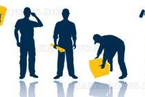 Община Тополовград подписа договор за 47 работни места