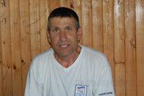 Гребците се завърнаха от  Пловдив, този път без медали
