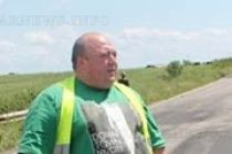 Хванаха шефа на пътното в Харманли с контрабандни цигари