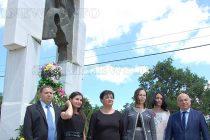 На Илиева нива хиляди се преклониха  пред паметта на избитите през 1913 година българи
