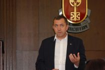 Ефективна социална интеграция на младите, се дискутира на семинар в Хасково