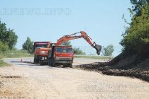 Заради ремонт предстои затваряне на пътя Харманли – Българин – Тополовград