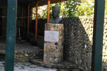 Тракийци съчетаха полезното с приятното на посещение в Гърция