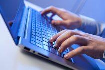 Два сайта започнаха да търсят сензации в Харманли