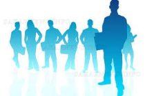 Бюрото по труда – Харманли разполага с финанси за  програми и насърчителни мерки за заетост и обучение
