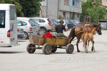 Джигити с мотори се появиха и в Симеоновград