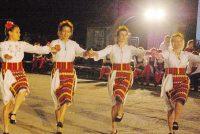 Село Доситеево с пореден празник, този път на сусама