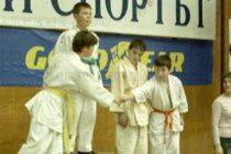 Още два медала за дружистите на Тополовград