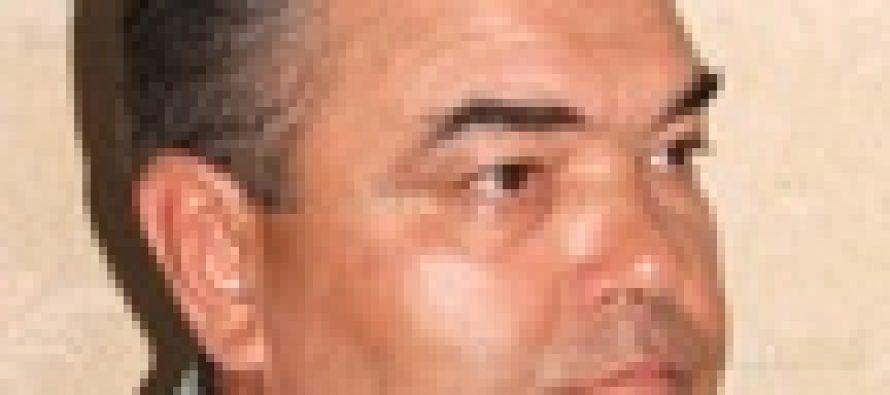 Освободиха политически директора на ДВПР
