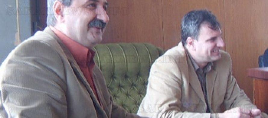 Депутати разговарят с тополовградски избиратели