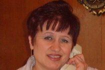 """Д-р Вълчева: """"Господин Касабов от телевизия Скат е зет на г-жа Ятакчиева"""""""