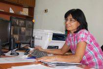 """Теодорина Иванова: """"Новата учебна година започва с предизвикателства"""""""