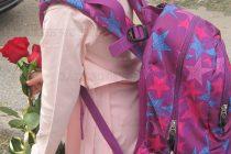"""Колко лева """"тежи"""" чантата на ученика за първи клас"""