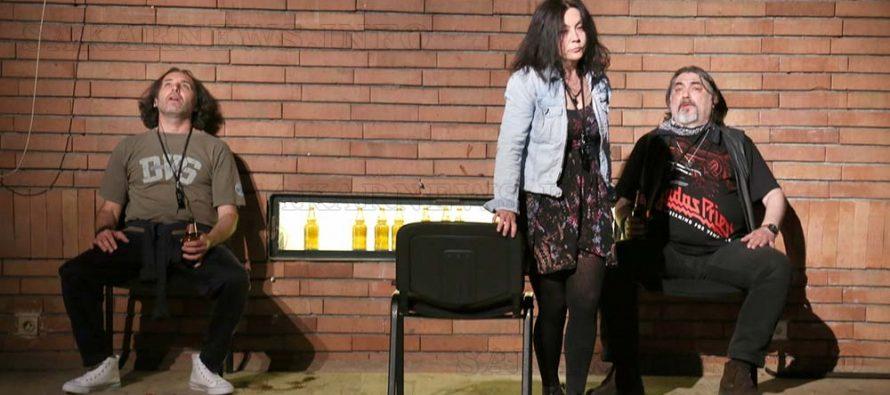 Театрални зрители могат да ползват промоция