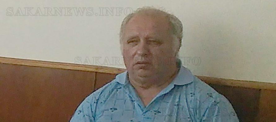 Тополовградчанин с жалби  срещу Общината, чака пари