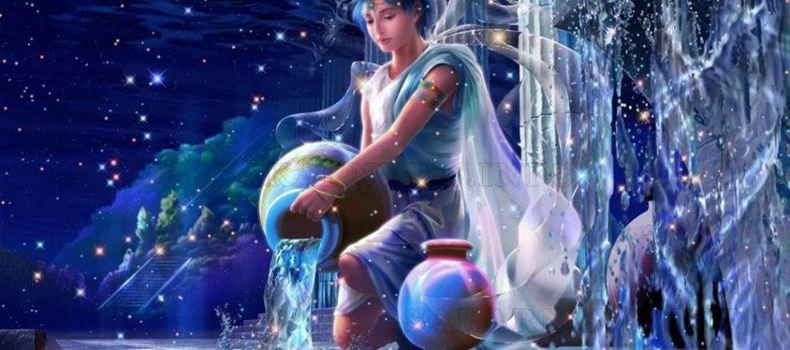 Първи стъпки в Астрологията