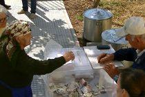 На панаира в село Лешниково  събраха пари за църква