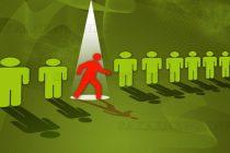 Работодатели могат да кандидатстват по програма за заетост