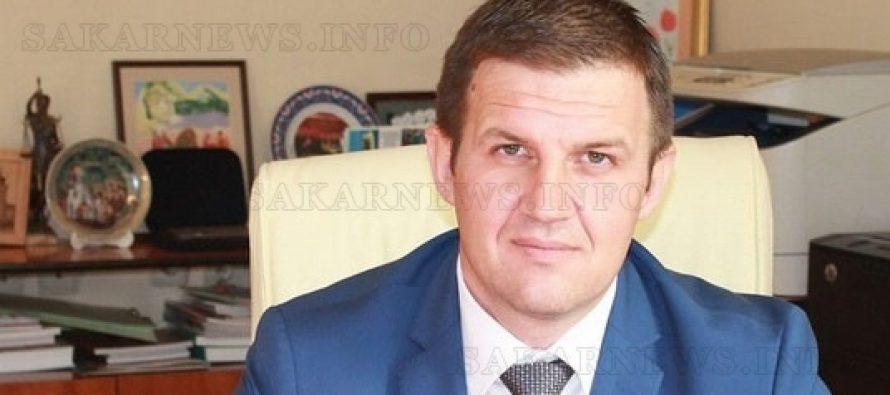 Областният управител осъжда гласуване на депутати на БСП в Европарламента