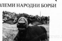 Предстоят народни борби в Свирково
